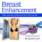 Breast Enhancement cover